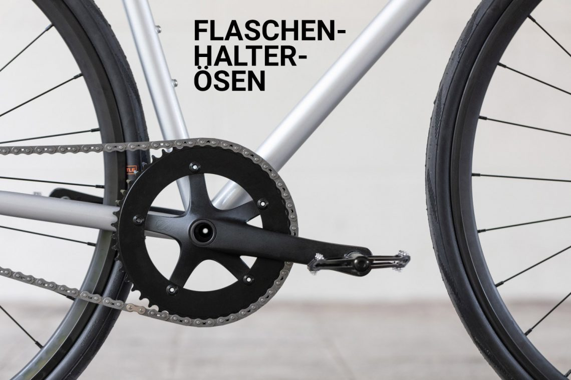 FHAIN Steel v3 features