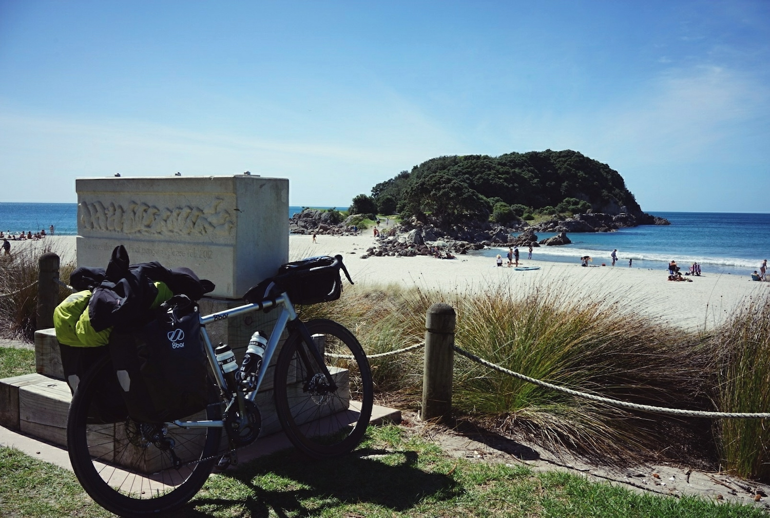 2017 03 08 05 58 06 1 - New Zealand by bike? Why not?!