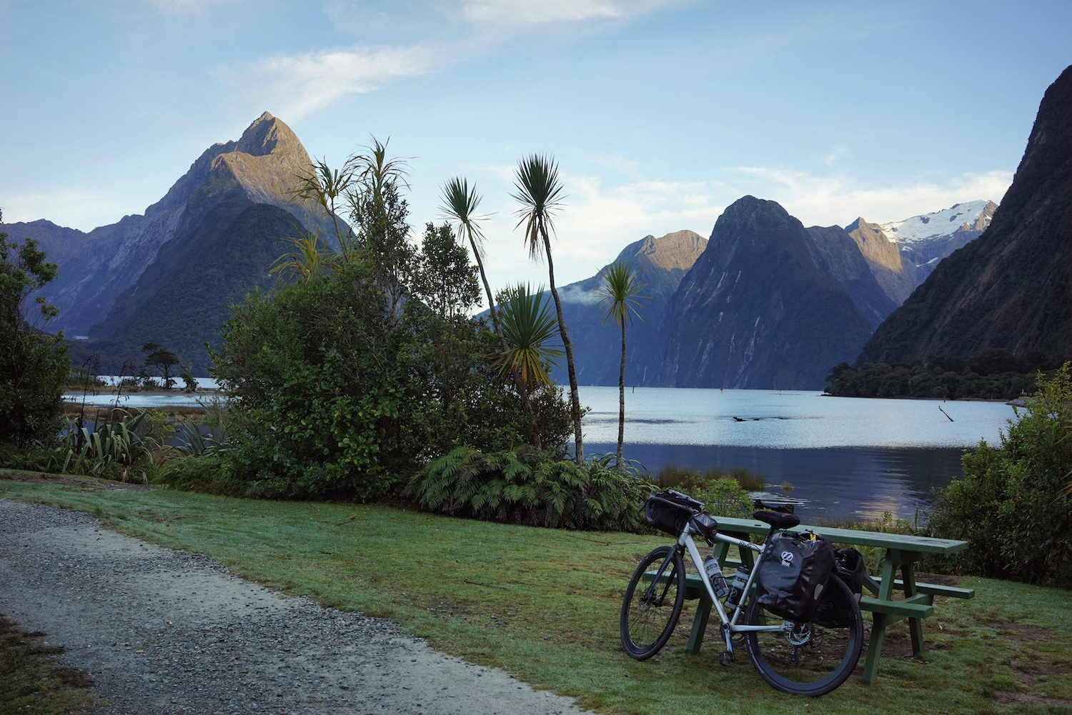 2017 04 10 06 59 08 2 - New Zealand by bike? Why not?!
