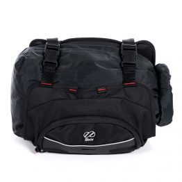 8bar bags handlebar bag 2 black studio bike travel lr 262x262 - Lenkertasche