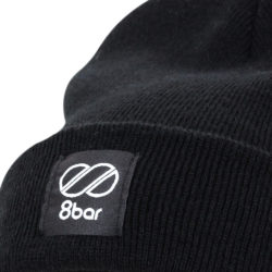 8bar-beanie-black-black-fixie-fixedgear-2