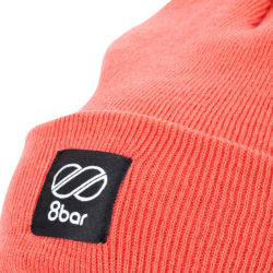 8bar-beanie-coral-black-fixie-fixedgear-2