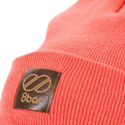 8bar-beanie-coral-leather-fixie-fixedgear-2