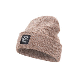 8bar-beanie-oatmeal-black-fixie-fixedgear