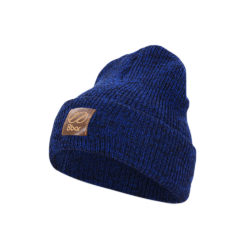 8bar-beanie-royalblue-leather-fixie-fixedgear