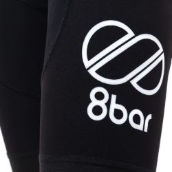8bar-bib-team-women-fixie-fixedgear-4