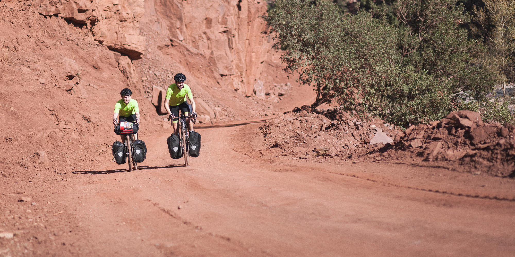8bar-bikes-adventures-morocco-gravel-20151210-0026-banner