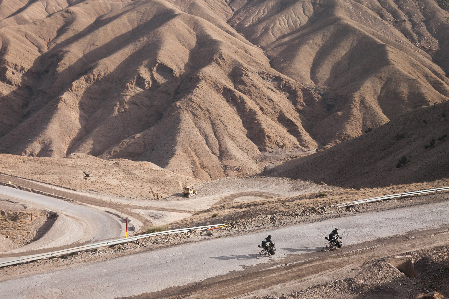 8bar bikes adventures morocco gravel 20151211 0001 bearbeitet - 8bar Adventures - Morocco - High Atlas - Part 2/2