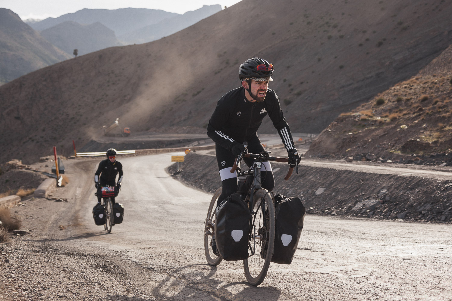 8bar bikes adventures morocco gravel 20151211 0004 bearbeitet 1 - 8bar Adventures - Morocco - High Atlas - Part 2/2