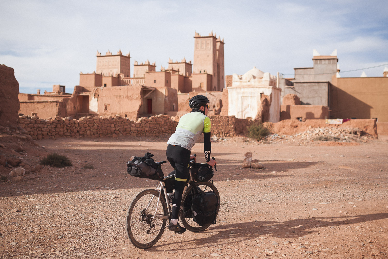 8bar bikes adventures morocco gravel 20151211 0078 bearbeitet - 8bar Adventures - Morocco - High Atlas - Part 2/2