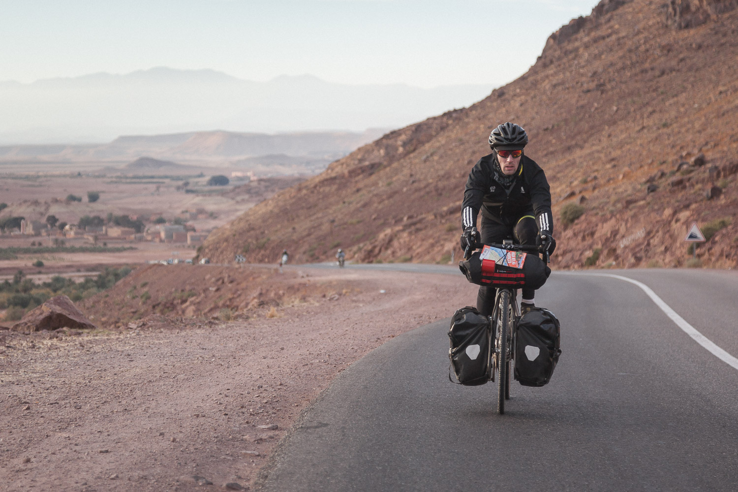 8bar bikes adventures morocco gravel 20151211 0093 bearbeitet - 8bar Adventures - Morocco - High Atlas - Part 2/2