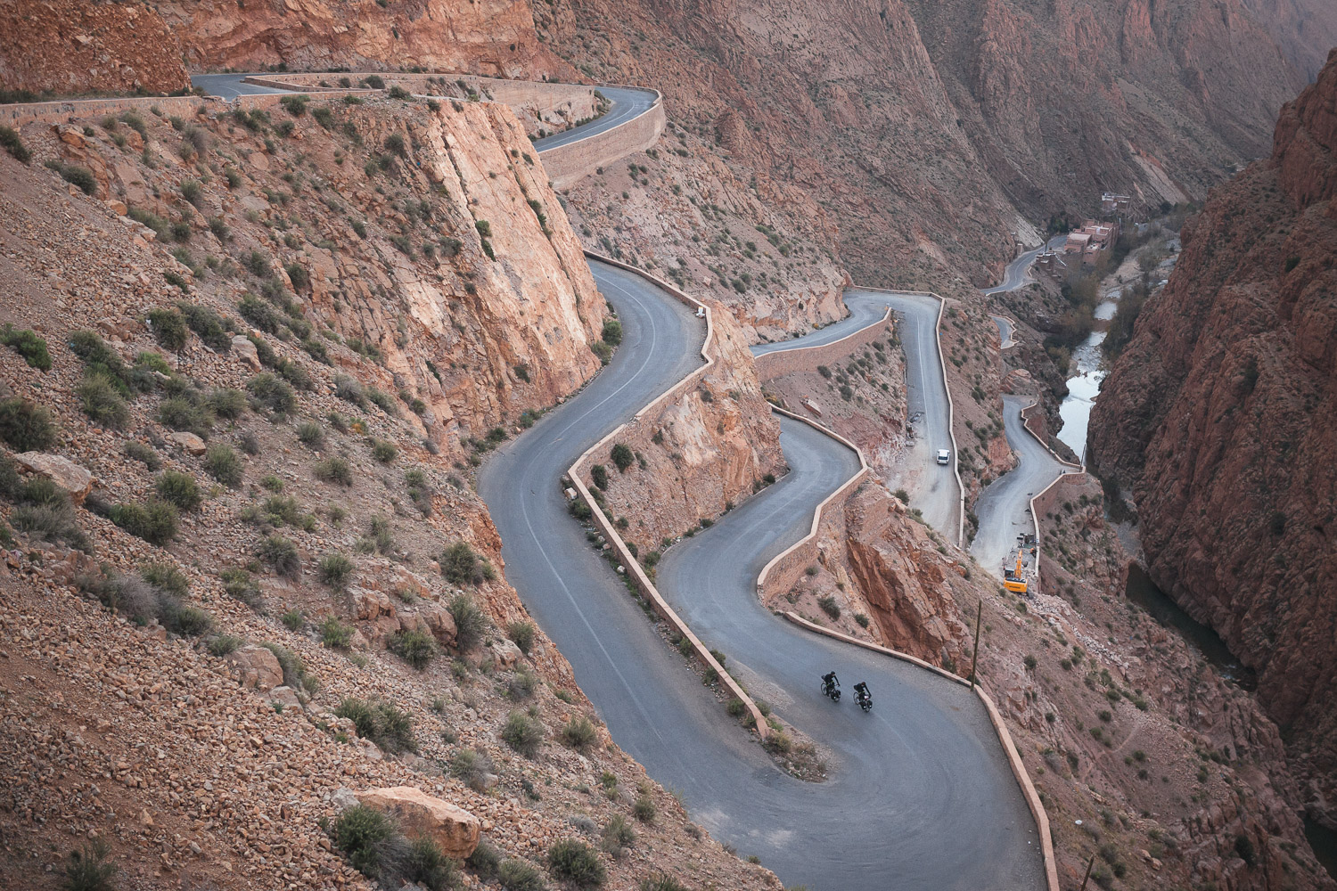 8bar bikes adventures morocco gravel 20151213 0015 bearbeitet 1 - 8bar Adventures - Morocco - High Atlas - Part 2/2