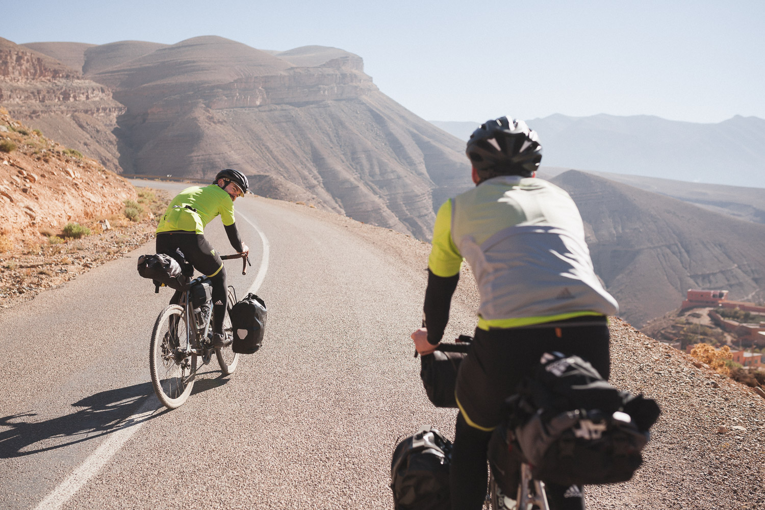 8bar bikes adventures morocco gravel 20151213 0093 bearbeitet - 8bar Adventures - Morocco - High Atlas - Part 2/2