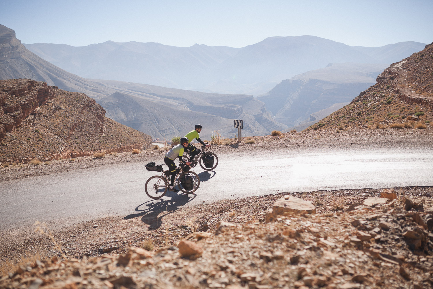 8bar bikes adventures morocco gravel 20151213 0115 bearbeitet 1 - 8bar Adventures - Morocco - High Atlas - Part 2/2