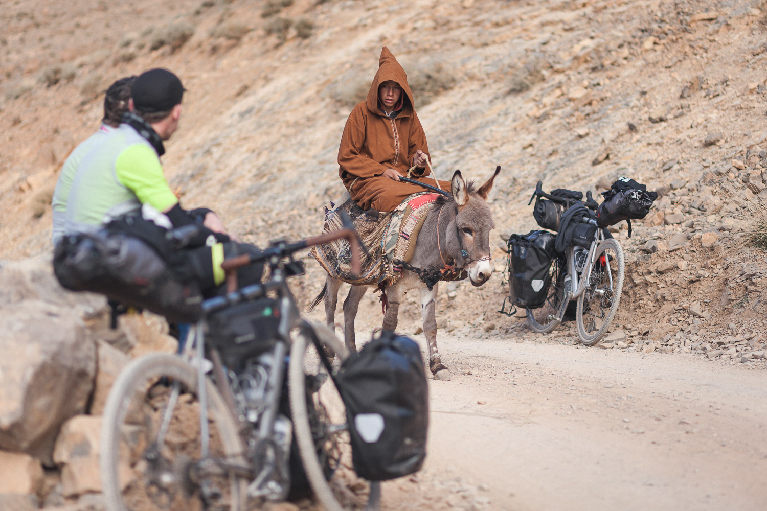 8bar bikes adventures morocco gravel 20151213 0141 bearbeitet - 8bar Adventures - Morocco - High Atlas - Part 2/2