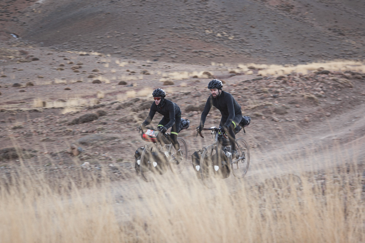 8bar bikes adventures morocco gravel 20151213 0197 bearbeitet - 8bar Adventures - Morocco - High Atlas - Part 2/2