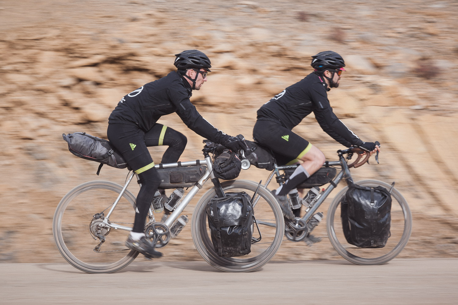 8bar bikes adventures morocco gravel 20151214 0066 bearbeitet 1 - 8bar Adventures - Morocco - High Atlas - Part 2/2