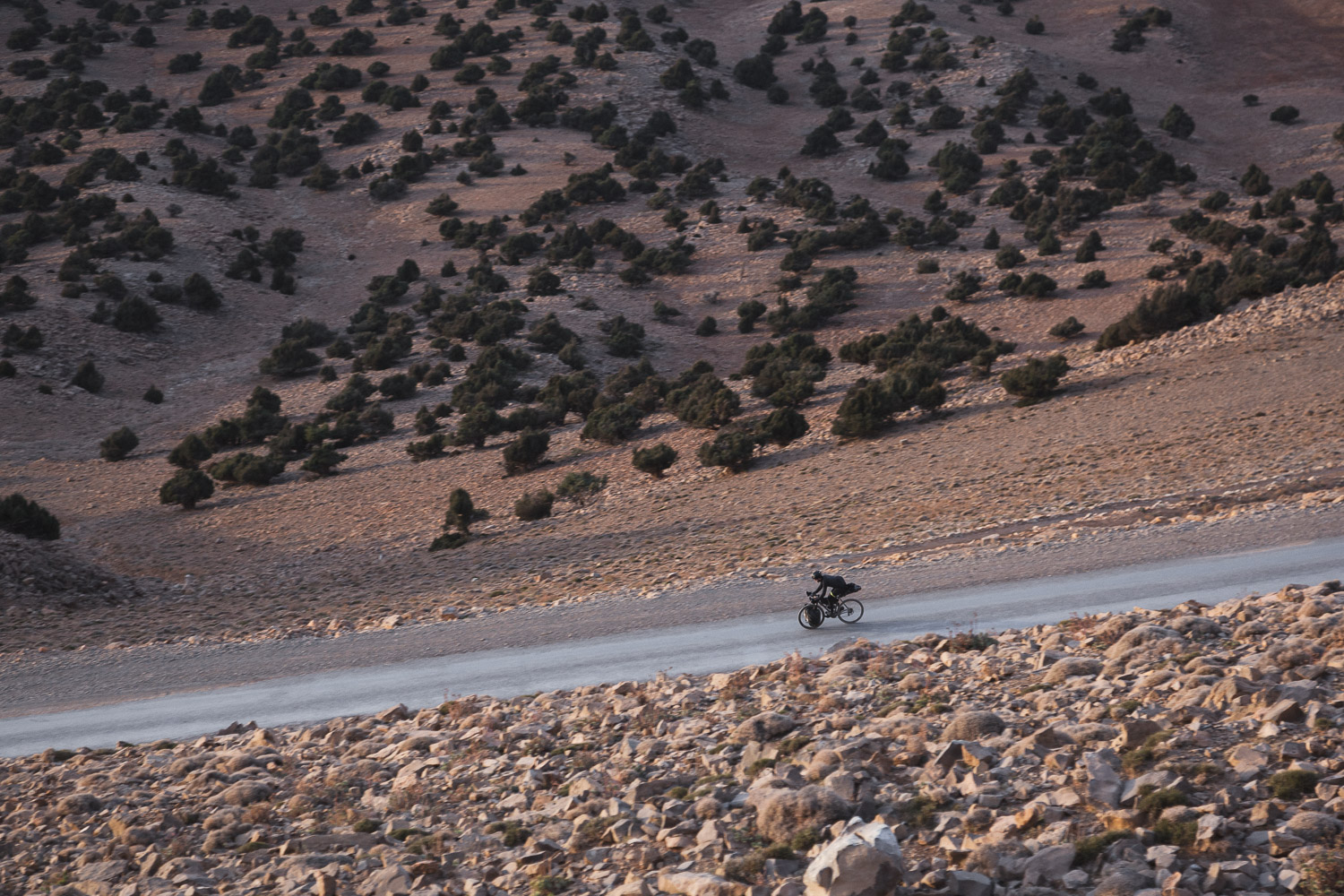 8bar bikes adventures morocco gravel 20151214 0116 bearbeitet - 8bar Adventures - Morocco - High Atlas - Part 2/2