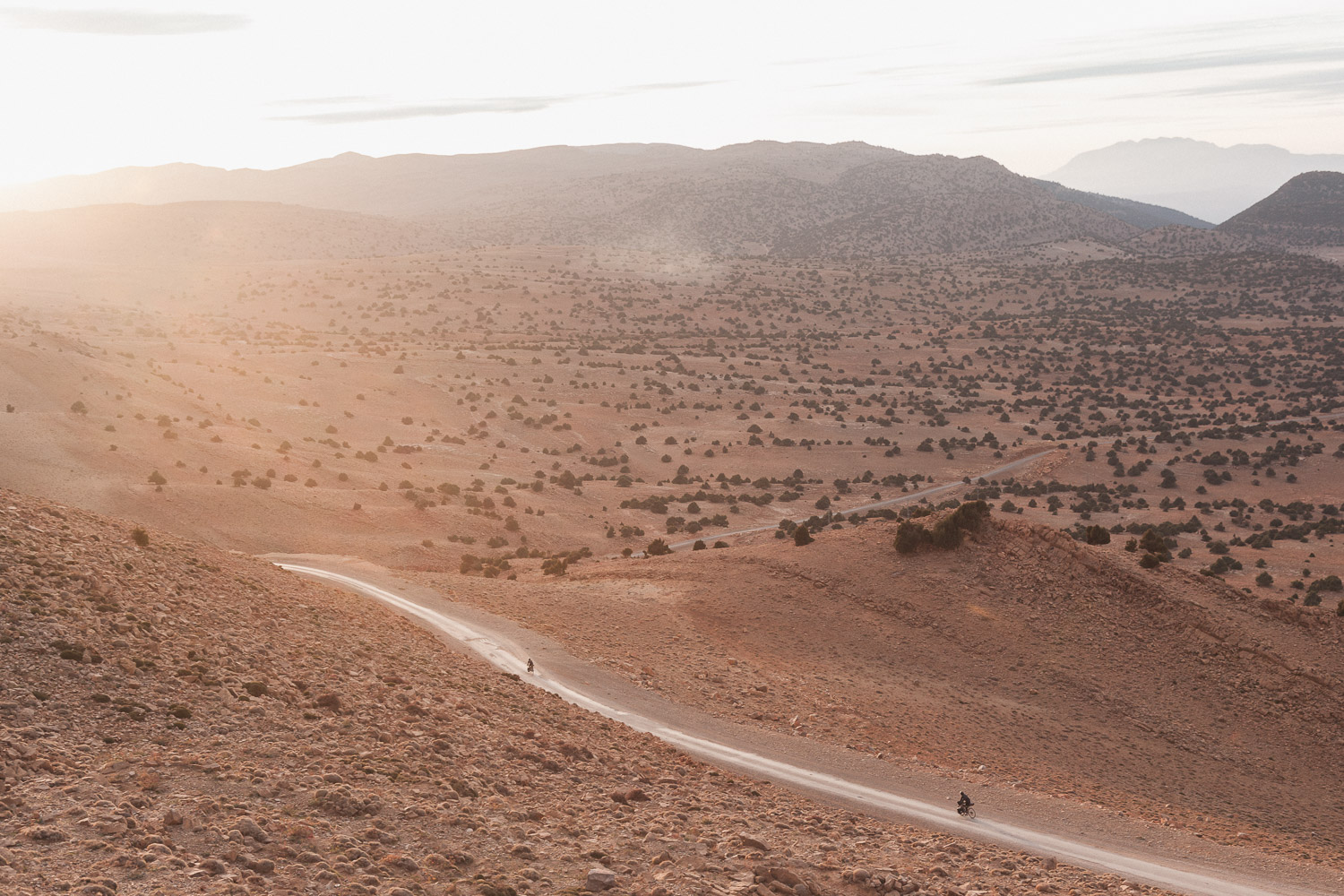 8bar bikes adventures morocco gravel 20151214 0119 bearbeitet - 8bar Adventures - Morocco - High Atlas - Part 2/2