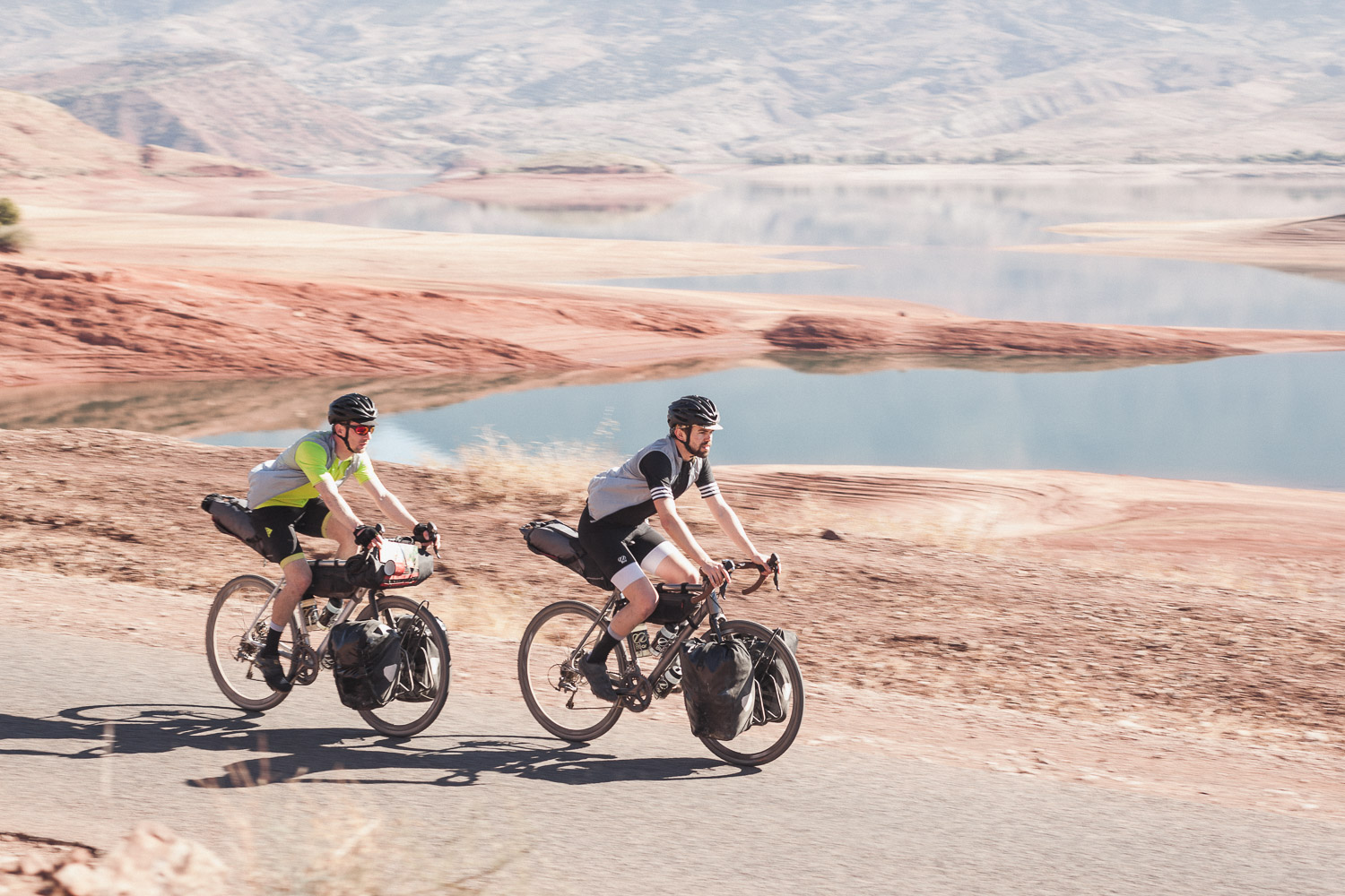 8bar bikes adventures morocco gravel 20151215 0030 bearbeitet - 8bar Adventures - Morocco - High Atlas - Part 2/2