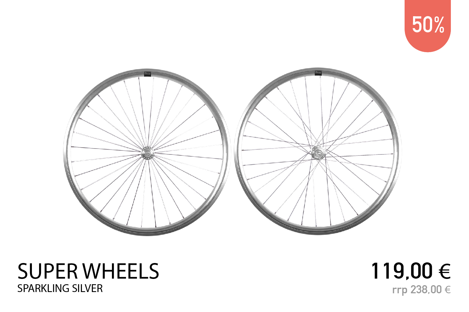 8bar bikes end of season 2017 productsample super wheelset quer 01 01 - 8bar Sale - Save up to 50%!