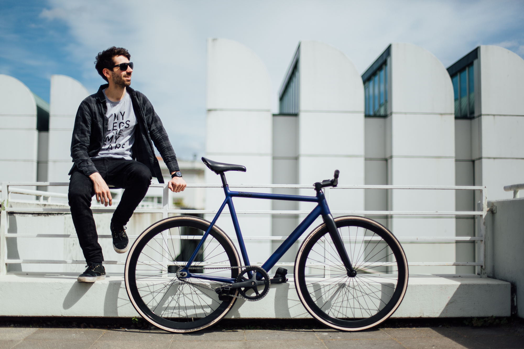 8bar bikes krzberg v6 matt indigo blue lookbook_0834