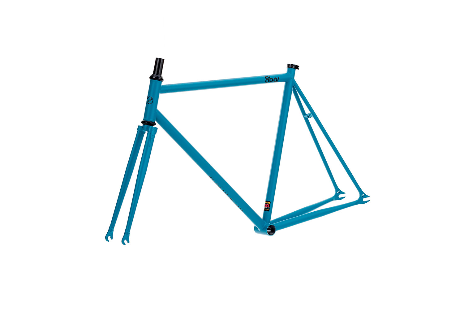 8bar-bikes-neukln-petrol-blue-fixie-fixed-gear-berlin-0001