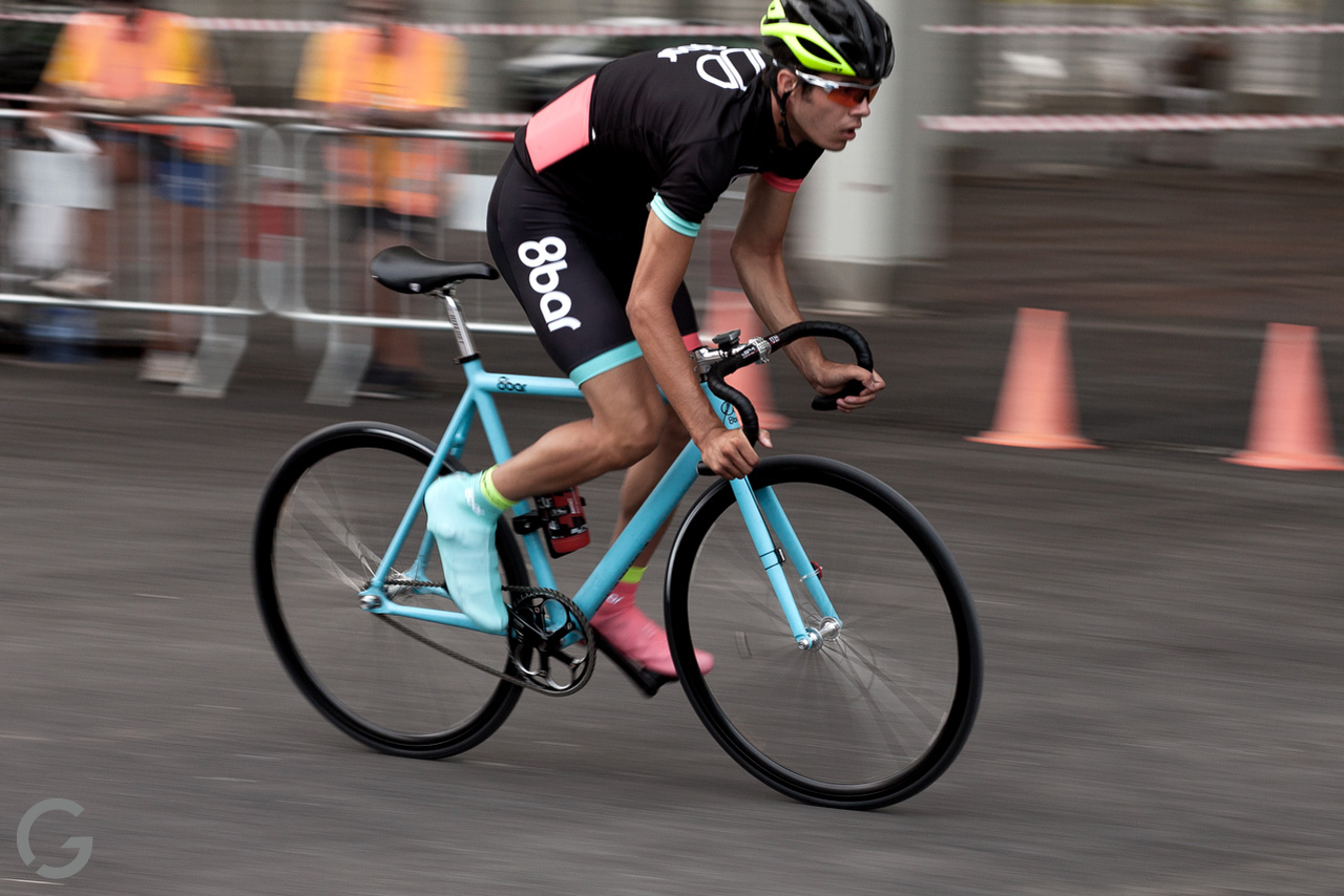 8bar bikes red hook criterium fixed gear fixie trackbike rhc redhookcrit 11 - 8bar Apparel Now Available