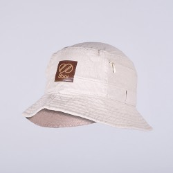 8bar bucket hat supreme shop 001