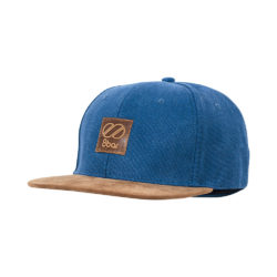 8bar-caps-denim-suede-leather-fixie-fixedgear-1