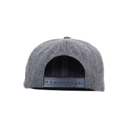8bar-caps-grey-marl-fixie-fixedgear-2