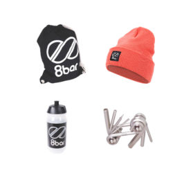 8bar-christmas-package-2016-red-beanie