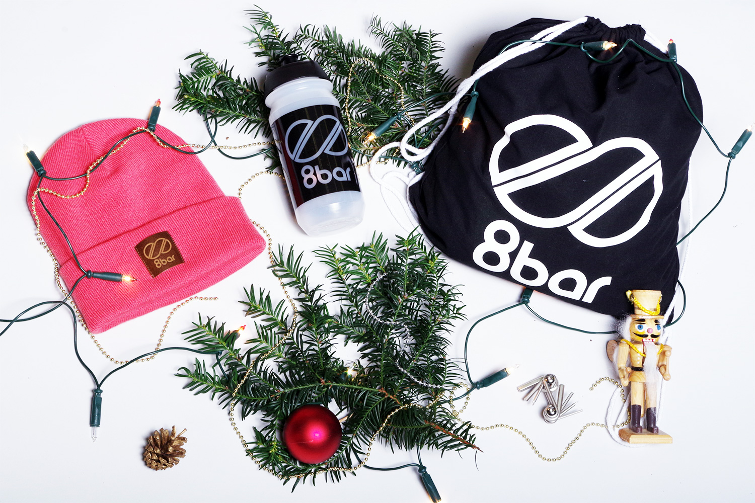 8bar-christmas-package-2016_1500px