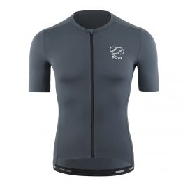 8bar club cycling jersey men