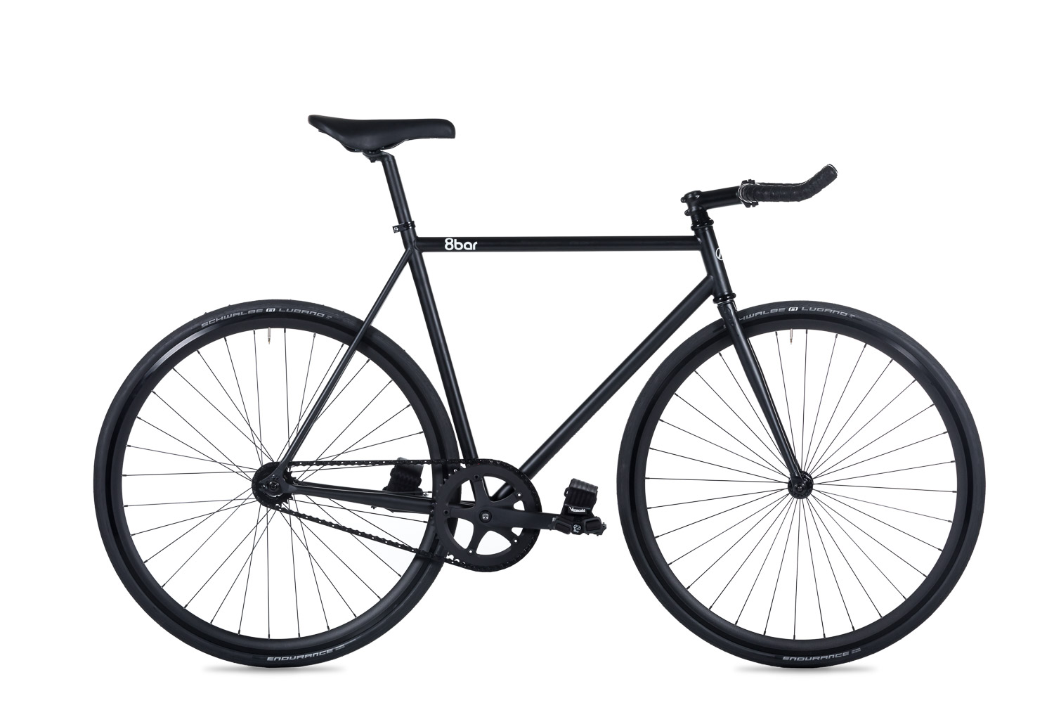 8bar-complete-bike-fhain-steel-comp-bullhorn-black-studio-fixed-gear-fixie-lr-1