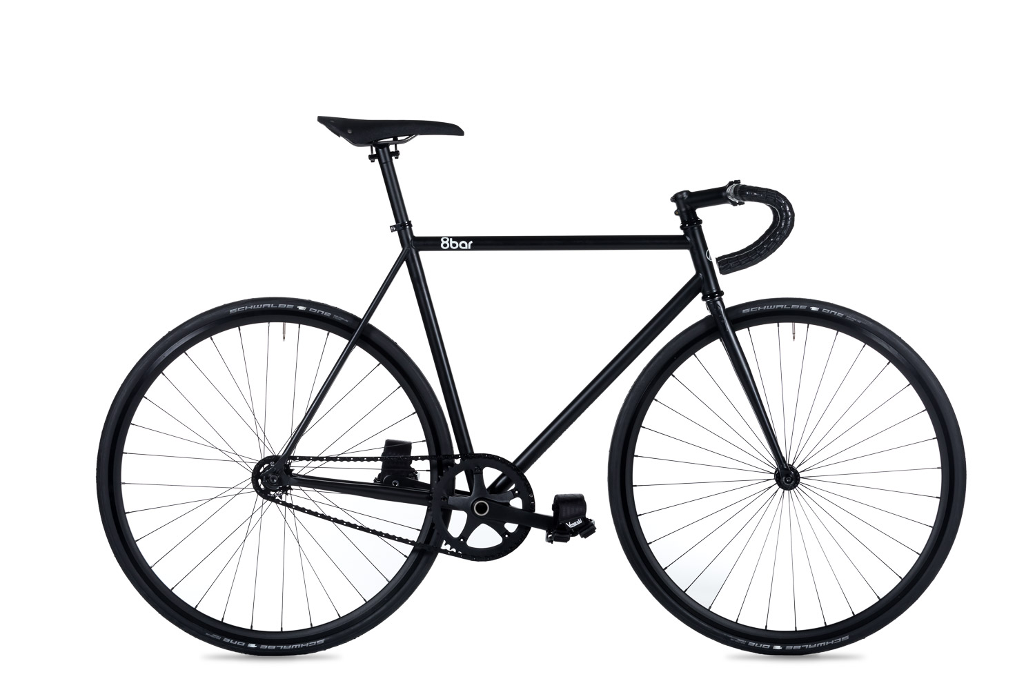 8bar-complete-bike-fhain-steel-pro-crit-black-studio-fixed-gear-fixie-lr-1