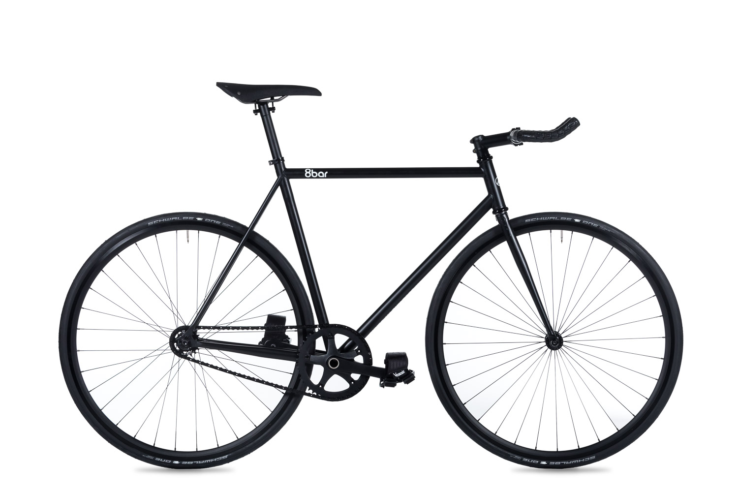 8bar-complete-bike-fhain-steel-pro-urban-bull-black-studio-fixed-gear-fixie-lr-1