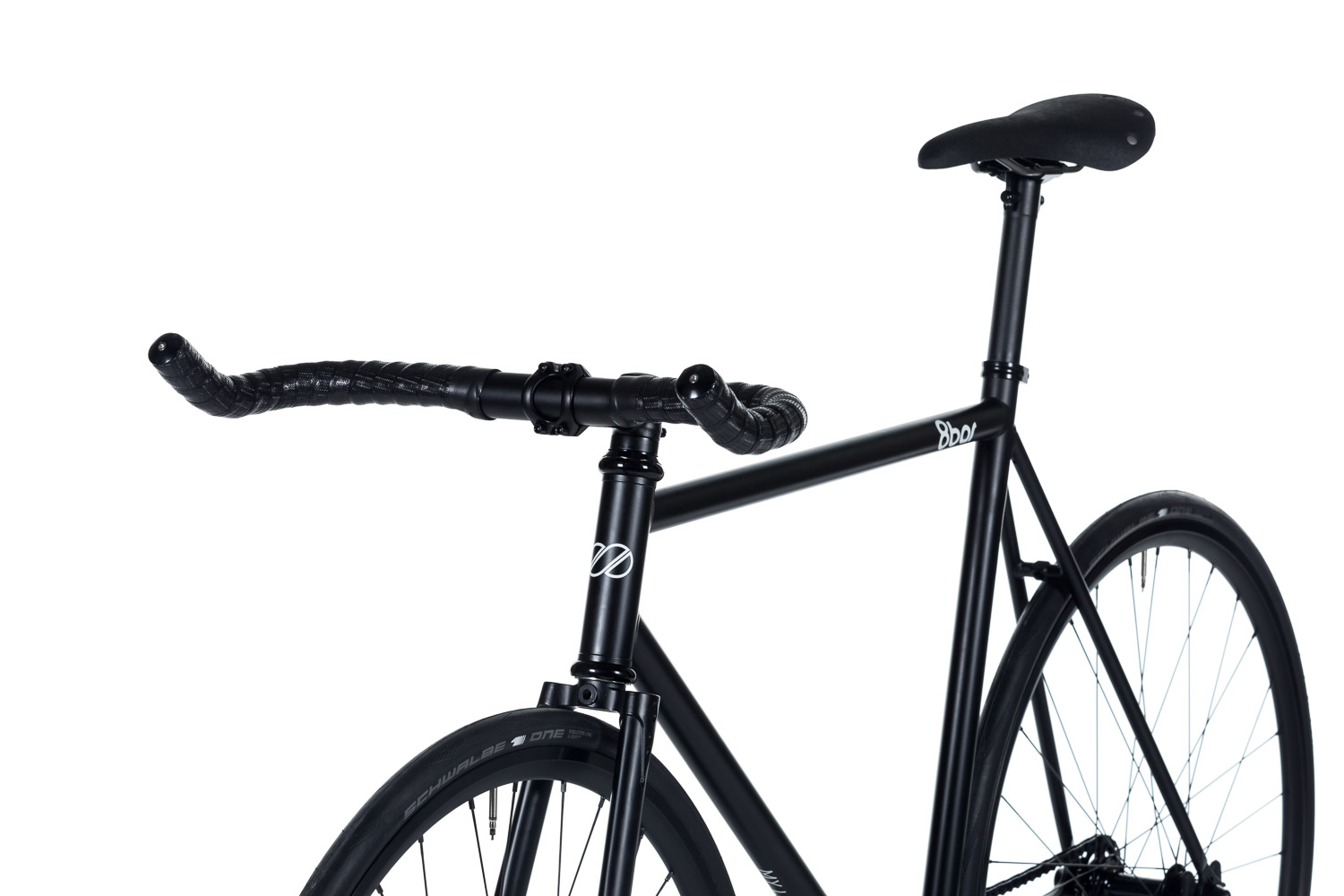 8bar-complete-bike-fhain-steel-pro-urban-bull-black-studio-fixed-gear-fixie-lr-2