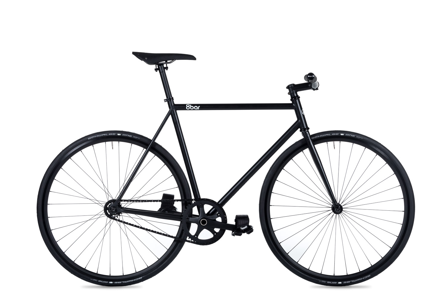 8bar-complete-bike-fhain-steel-pro-urban-riser-black-studio-fixed-gear-fixie-lr-1