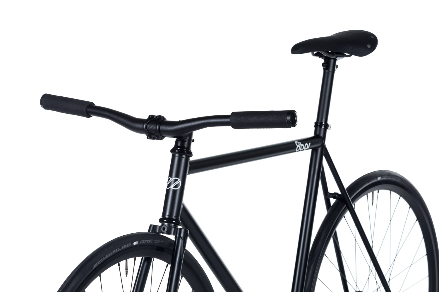 8bar-complete-bike-fhain-steel-pro-urban-riser-black-studio-fixed-gear-fixie-lr-2