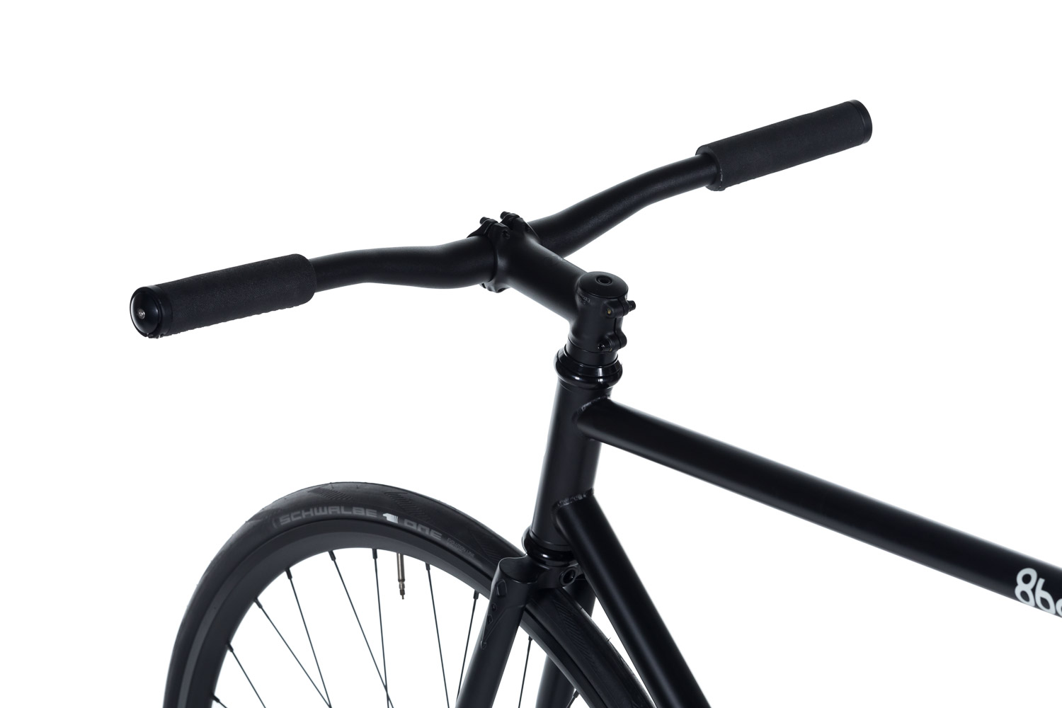 8bar-complete-bike-fhain-steel-pro-urban-riser-black-studio-fixed-gear-fixie-lr-3