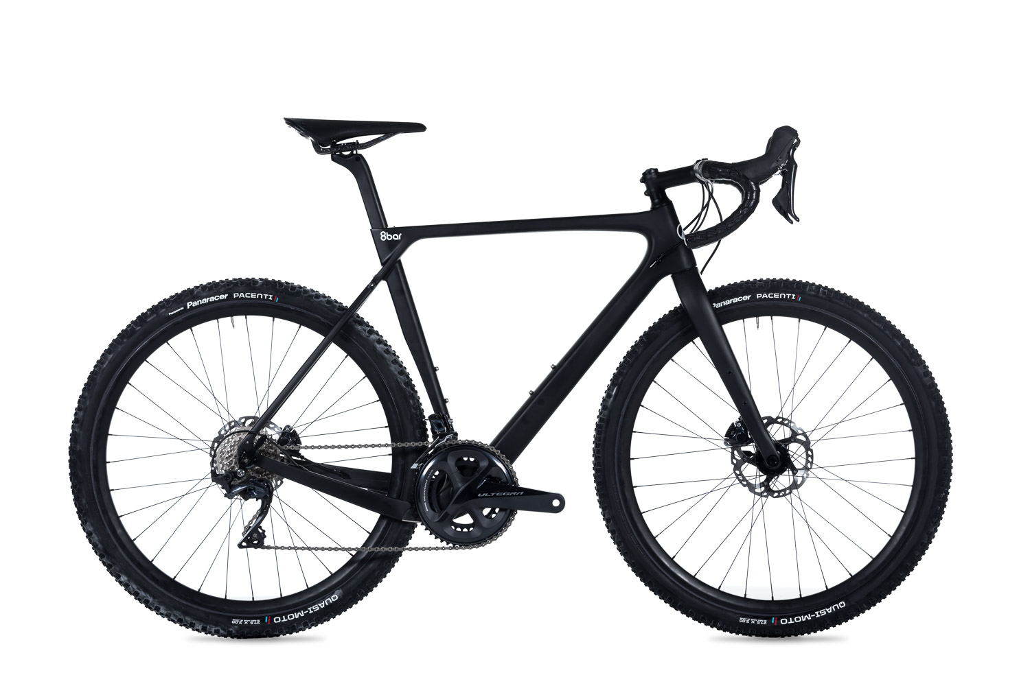 8bar-complete-bike-grunewald-carbon-cx-black-studio-lr-1
