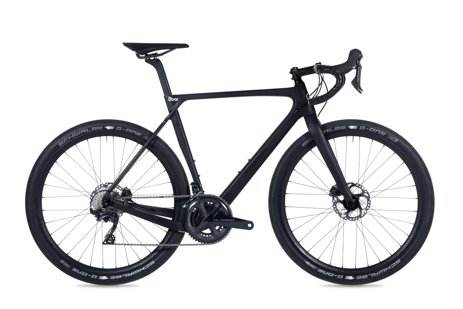 8bar-complete-bike-grunewald-carbon-gravel-pro-black-studio-lr-11