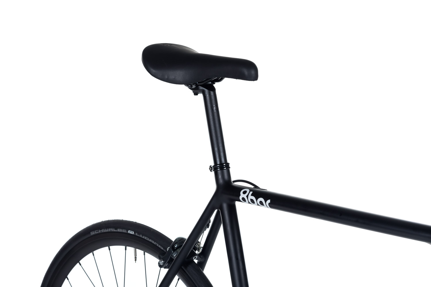 8bar-complete-bike-kronprinz-comp-black-studio-lr-5