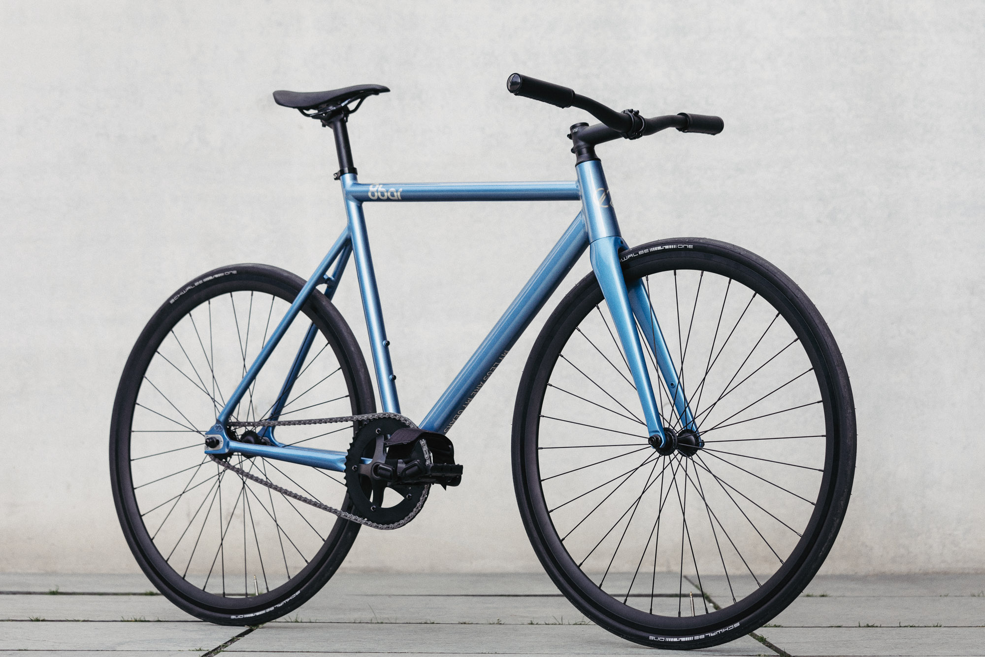 8bar complete bike krzberg v7 blue fixie fixed gear-lr-24