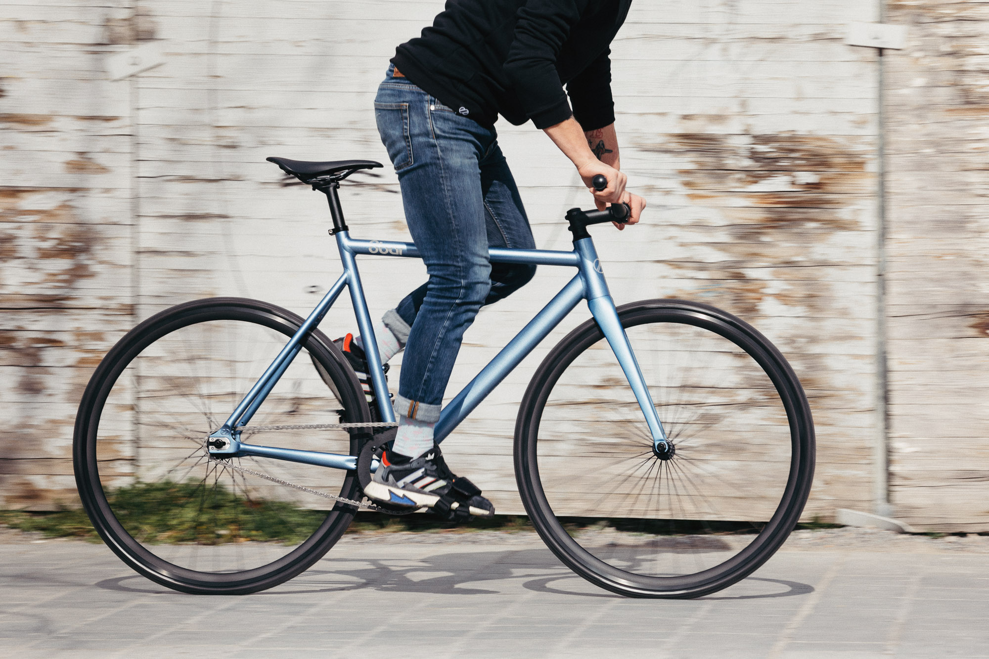 8bar-complete-bike-krzberg-v7-blue-fixie-fixed-gear-lr-7