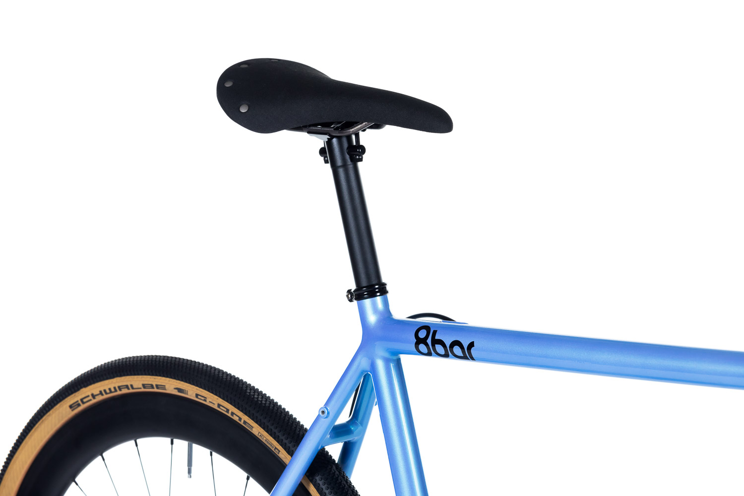 8bar-complete-bike-mitte-gravel-pro-blue-studio-lr-5
