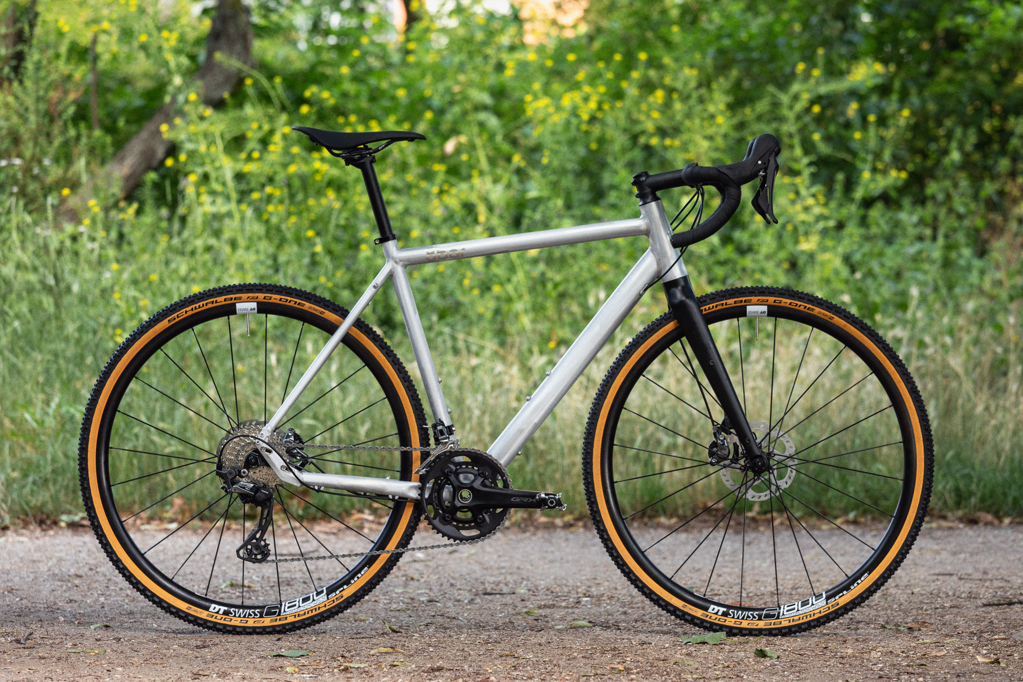 8bar complete bike mitte raw gravel lr-1
