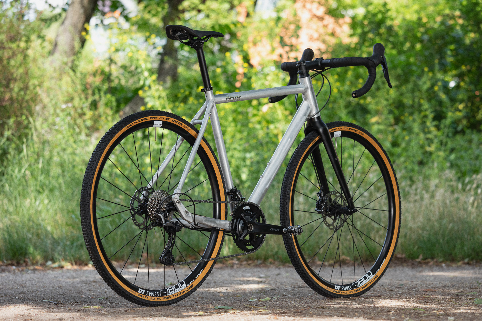 8bar complete bike mitte raw gravel lr-3