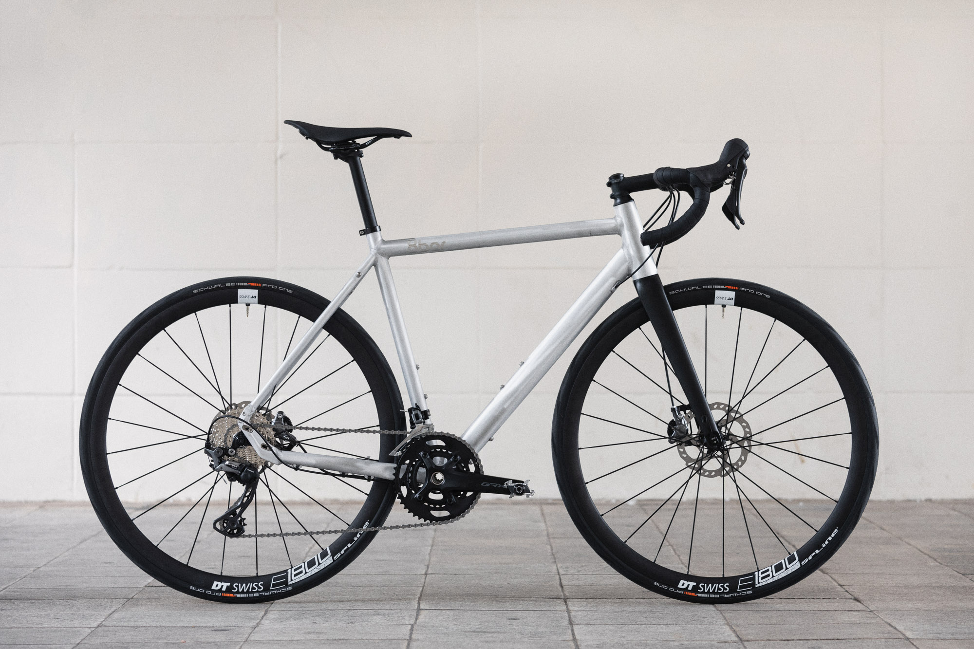 8bar complete bike mitte raw road lr-1